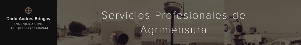 https://www.bringas-agrimensura.com.ar/